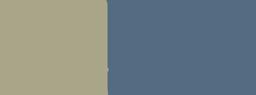 Logo Pauli Uhrenservice